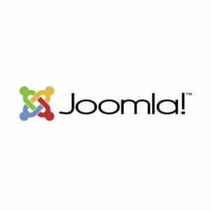 joomlah