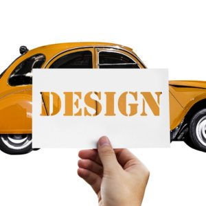 Learn to design marketing collateral for your business